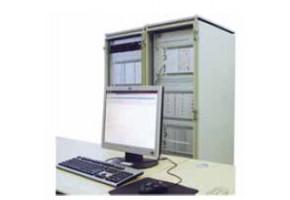 kt8000自动测试平台